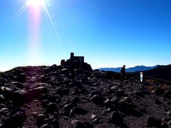 黒岳山頂.JPG